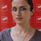 Sanja Horvat Iveković